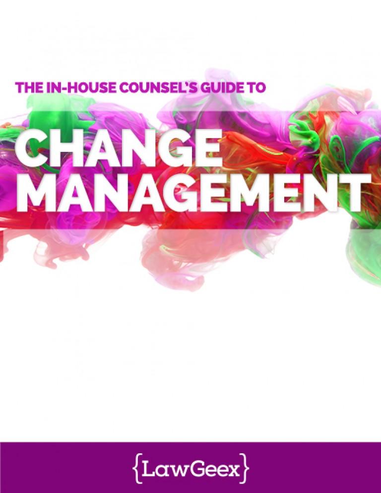 homepage-change-guide