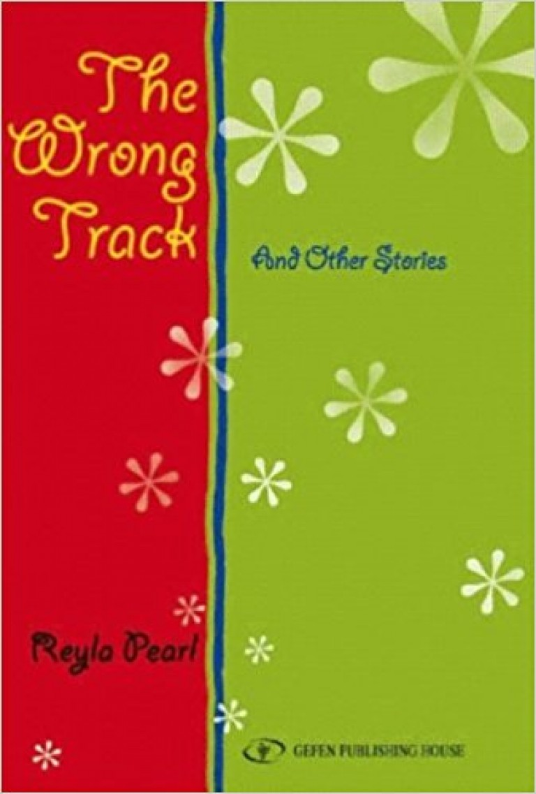 wrongtrack
